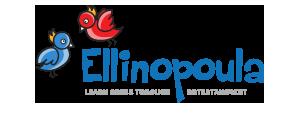 ellinopoula-logo