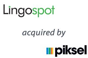 lingospot acquired