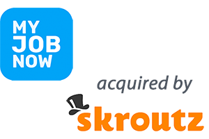 myjobnow acquired